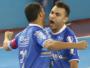 Confira os resultados desta segunda-feira na 26ª Taça EPTV de Futsal