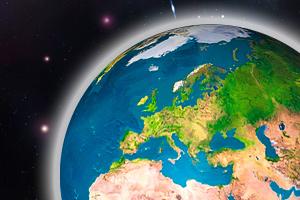 Astrônomos alienígenas estariam observando a Terra?