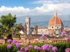 Toscana: curiosidades sobre a gastronomia do lugar