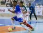 Guará bate Sales Oliveira por 4 a 1 na primeira partida da 31ª Taça EPTV de Futsal