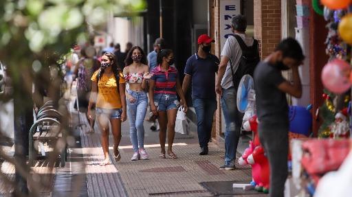 Araraquara está entre as cidades com menor número de mortes por Covid-19