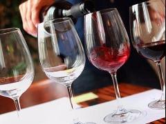 São Roque é refúgio de paulistas em busca de sossego e bons vinhos