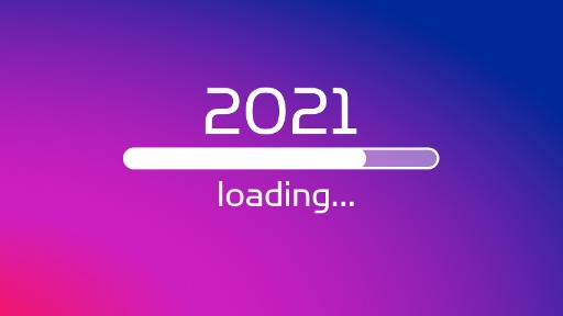 Mídia e Comunicação: as oportunidades para 2021 se multiplicam