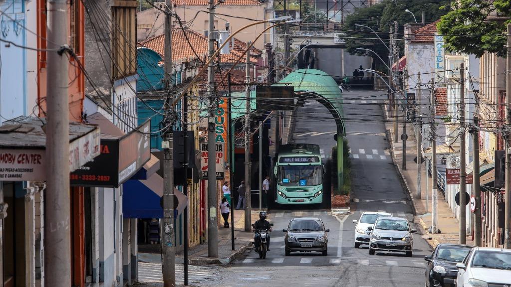 Araraquara vai entrar em novo lockdown