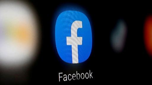 Facebook anuncia mudanças no Feed de Notícias