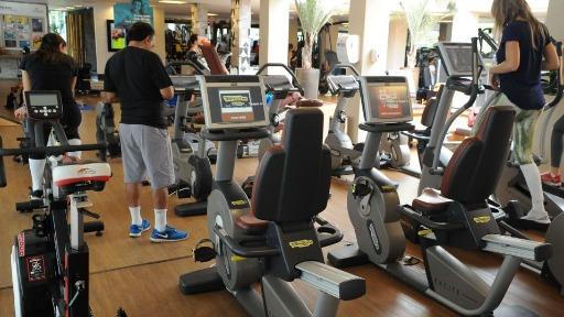 Entenda como será a retomada das atividades nas academias