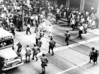 Liberação judicial para comemoração do golpe militar de 1964 é um dos destaques negativos da semana