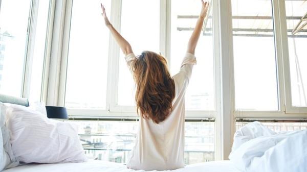 Determine o controle da sua rotina matinal, isso pode mudar o seu dia