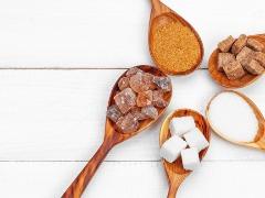 Saiba quais os prejuízos à saúde com o consumo excessivo de açúcar