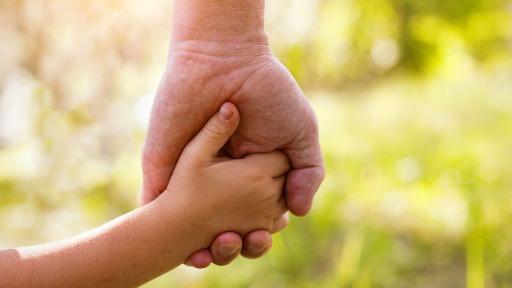 Dia da Infância: por que é importante que as crianças aproveitem essa fase?