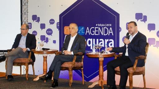 4º Agenda Araraquara