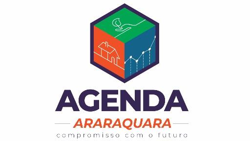 Agenda Araraquara 2021 debate sobre o futuro da saúde