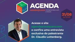 Agenda Araraquara