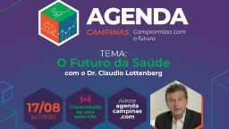 Agenda Campinas