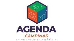 Agenda Campinas 2021 debate sobre o futuro da saúde