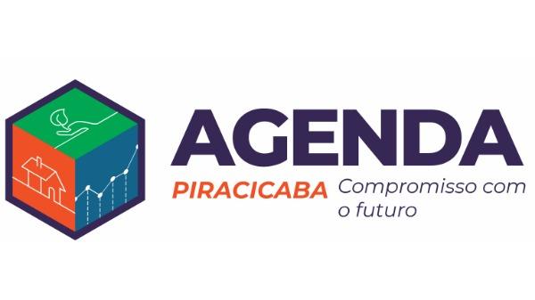 Agenda Piracicaba promove debate sobre inovação e novos negócios