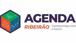"""""""O Brasil pode dar certo?"""": Agenda Ribeirão promove debate sobre cenário econômico na pandemia"""