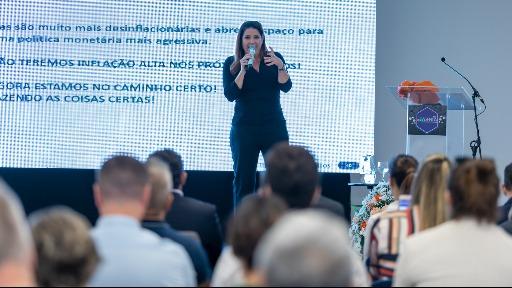 4º Agenda São Carlos