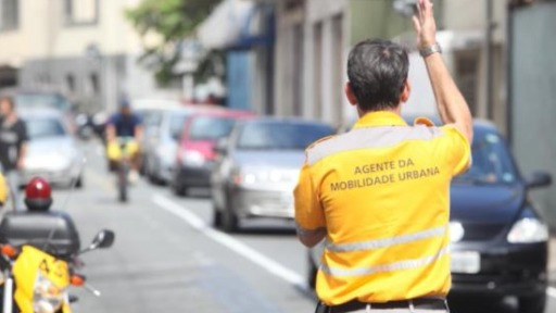 Apenas 23% dos recursos apresentados para multas, ao Detran SP, foram deferidos a favor do condutor