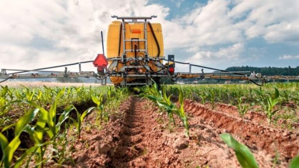 Apex lança segundo ciclo do programa de imagem e acesso do agro brasileiro