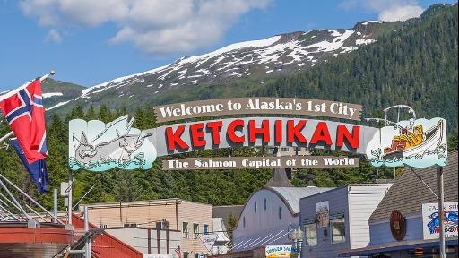 Partiu Alaska! Confira como é um dos estados mais visitados (e gelados!) dos Estados Unidos
