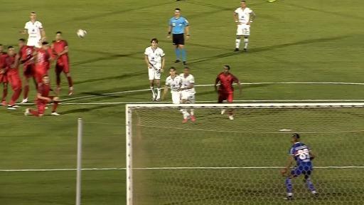 Sob pressão, Botafogo tenta reabilitação na Série B