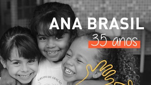 Associação Nazarena de Assistencial Beneficente  ANA