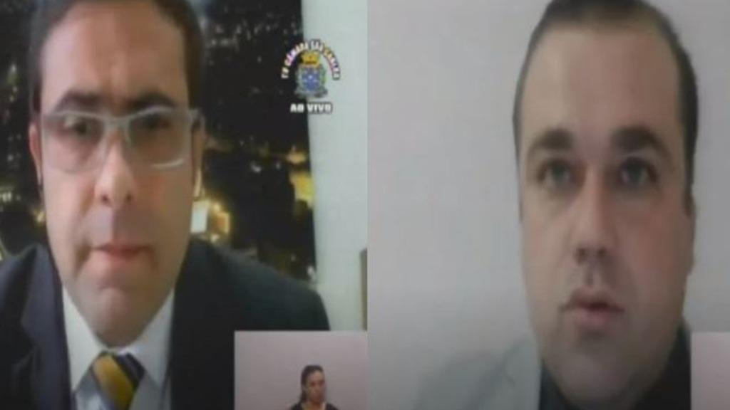 Vereadores de São Carlos pedem retorno de missas e cultos presenciais