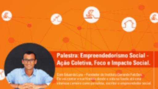 3º Agenda Araraquara
