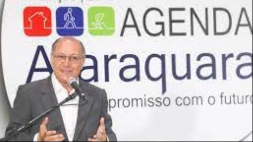 1º Agenda Araraquara