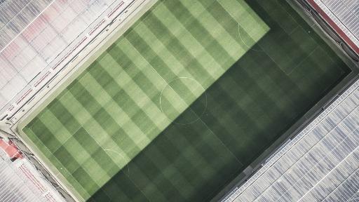 Saiba os destaques esportivos desta quinta-feira (17)