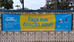 Artur Nogueira