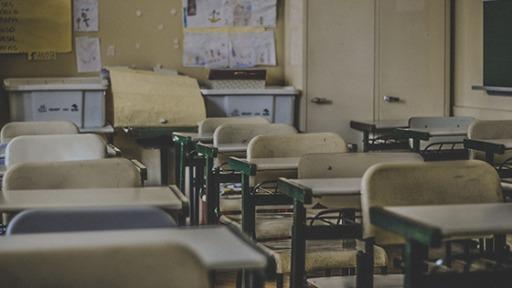 Como conversar com o filhos sobre a volta às aulas em meio à pandemia?