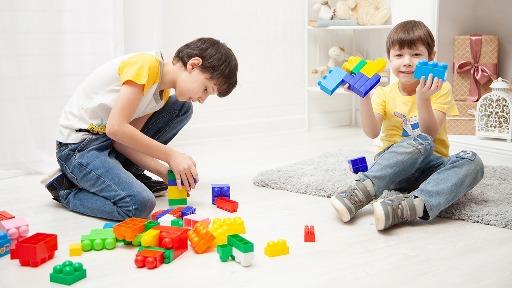 Déficit de atenção e hiperatividade ou transtorno do espetro autista, como identificar?
