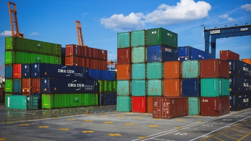 Economista analisa dados da balança comercial de São Carlos e Araraquara