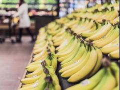 Nutricionista analisa um dos alimentos mais consumidos pelos brasileiros: a banana