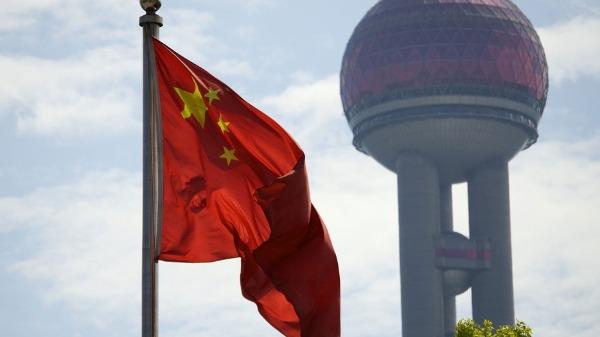 Desaceleração da economia chinesa causa reflexos no Brasil