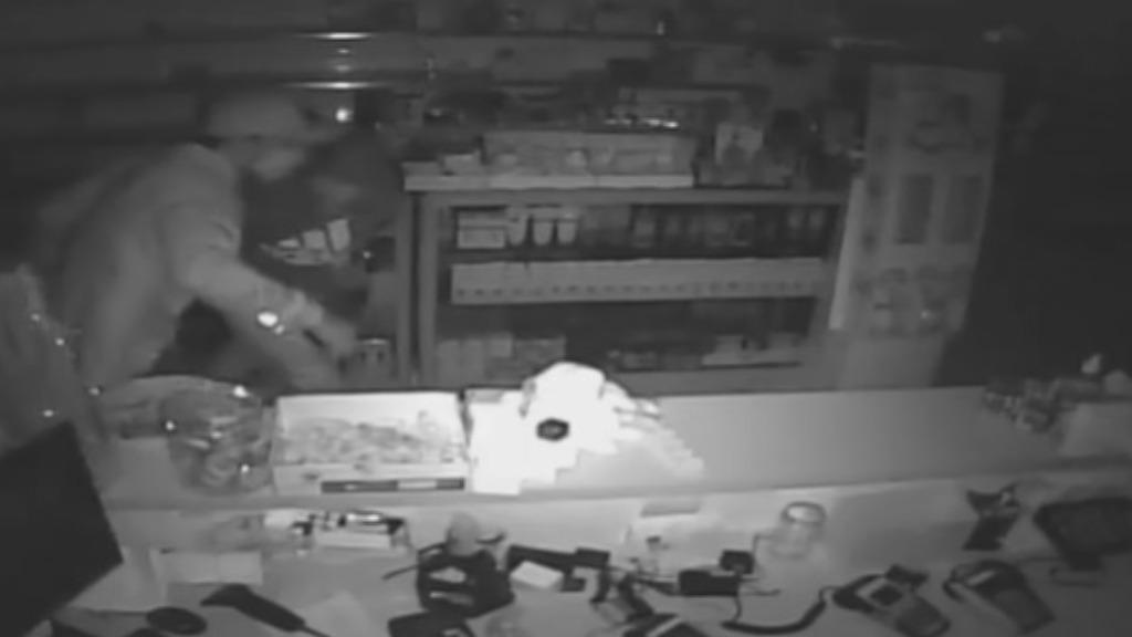 Ribeirão registra 57 roubos e furtos somente no mês de junho