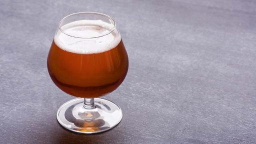 Barley Wine: cerveja ou vinho?