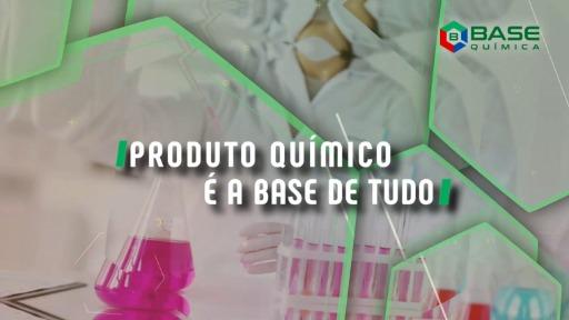Basequímica inova com estratégia de comunicação e fortalece a marca