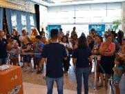 Big Fone vai tocar em Franca e Araraquara