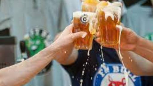 1º Big Best Beer Araraquara