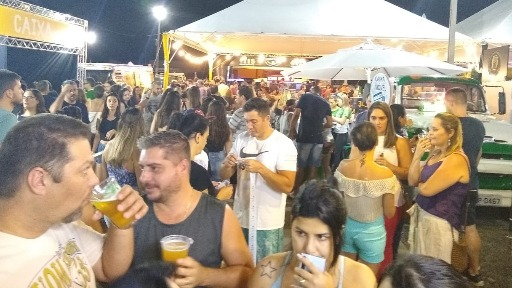 2º Big Best Beer Araraquara