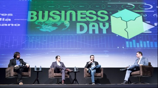 4º Business Day