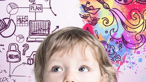 Número de startups que ajudam a cuidar de bebês cresce