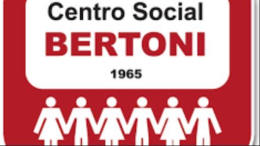Centro Social Bertoni