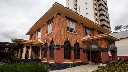 Biblioteca Sinhá Junqueira, em Ribeirão, tem clube de leitura para crianças em programação online