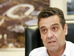 Ex-prefeito de Araraquara assume cargo na Prefeitura de SP