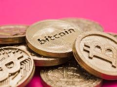 Valorização por bitcoin alimenta ecossistema de startups