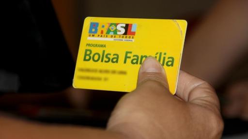 Cresce 5,2% o número de famílias beneficiárias do Bolsa Família, em Araraquara